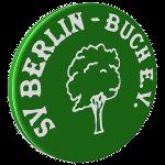 SV_Berlin-Buch_logo150