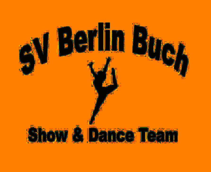 SV Berlin-Buch – Tanzen