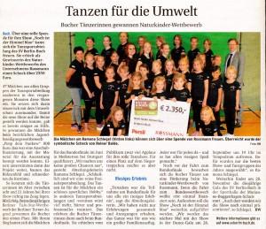 Artikel-BerlinerWoche